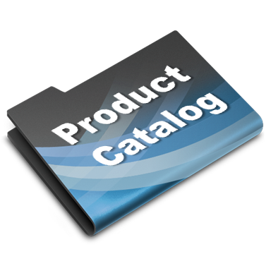 catalog-icon2.png