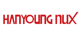 hanyoung-brand.png
