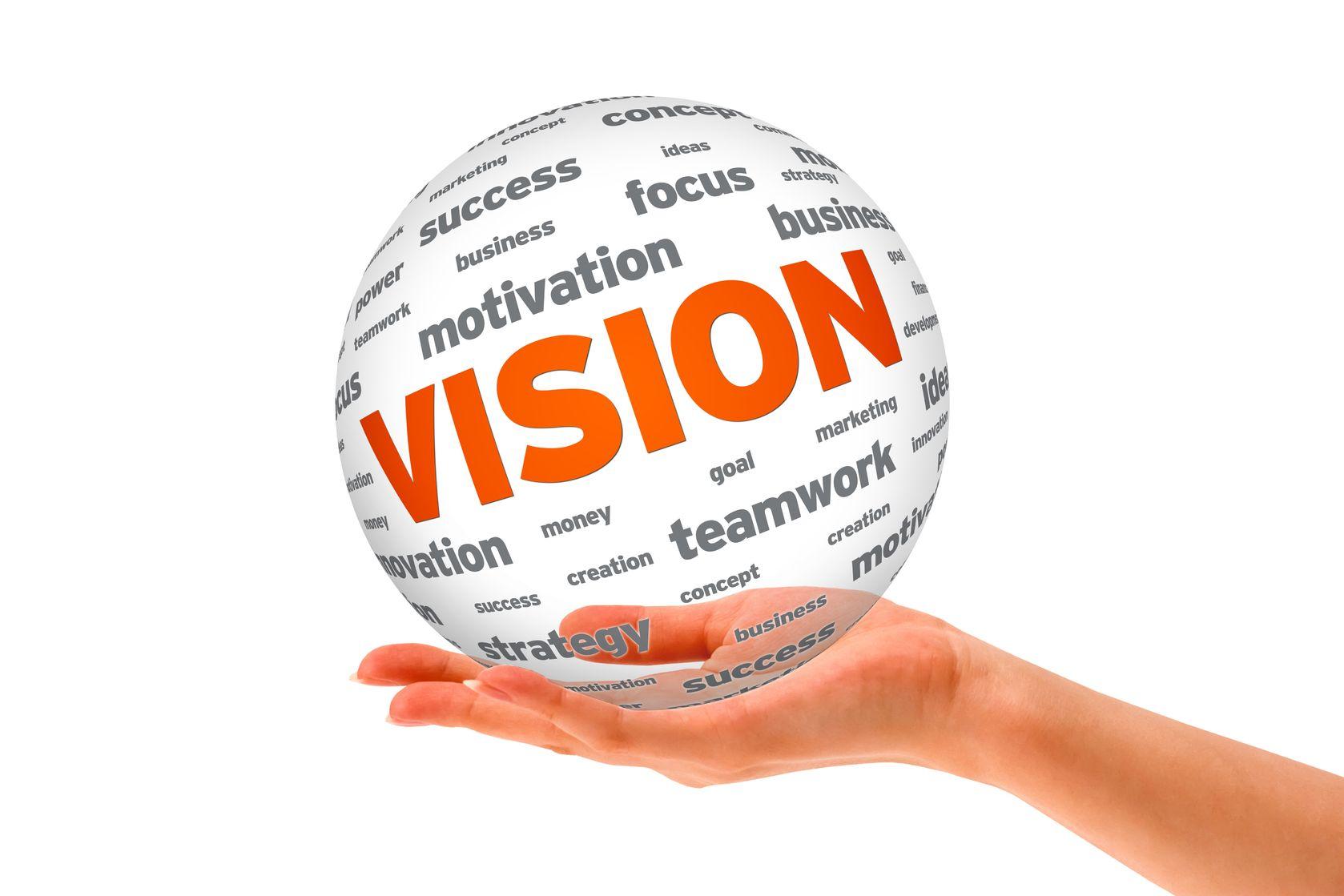 vision-image11.jpg